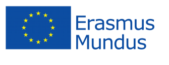 Euroculture selected for prestigious Erasmus Mundus funding – scholarships available for 2018-20!