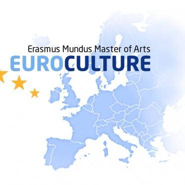 logo met eurokaart 2