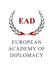 European_Academy_of_Diplomacy_logo
