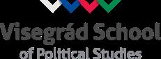 logo_vsps